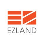 EZLand