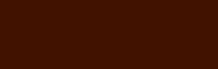 Logo-Belcholat-Chocolate-2018