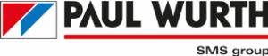PAUL-WURTH-Logo