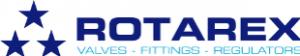 Rotarex-Logo