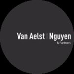Van-Aelst-Logo