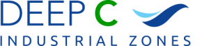 deepc-logo
